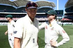 England Vs Australia 5th Test Ashes 2019 Dream11 Prediction Fantasy Tips