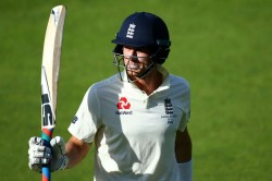 Ashes 2019 Denly Denied Maiden Test Hundred As England Take Game Away From Australia
