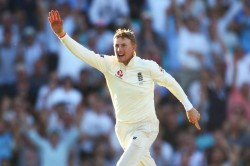 Andrew Strauss Backs Joe Root As Obvious Guy To Captain England Ashes