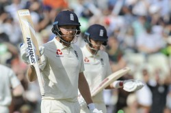 England Name T20i Test Squads For New Zealand Tour Jonny Bairstow Dropped From Test Side
