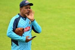 Sunil Joshi Appointed Uttar Pradesh Coach In Ranji Trophy