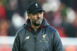 Napoli 2 0 Liverpool Three Talking Points As Napoli Register A Controversial Victory
