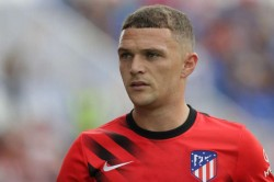 Kieran Trippier Tottenham Sold Me To Atletico At The Wrong Time