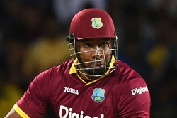 Kieron Pollard To Lead West Indies In Odis And T20is As Holder Gets Sacked
