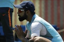 Indian Cricketers Virat Kohli Ms Dhoni Hardik Pandya Diet Plan Fitness Routine