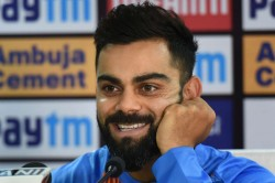 Virat Kohli Net Worth Salary Earnings Endorsements Business Ventures Brand Kohli Touches Rs 174 Cr