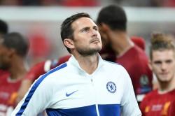 Premier League Big Match Focus Chelsea Vs Liverpool