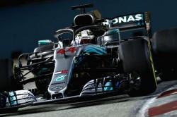 F1 Raceweek Pole Vital Thwarting Leclerc Hat Trick Singapore Gp Numbers
