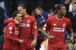 Five Best Ever Starts To A Premier League Season
