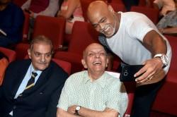 Madhav Apte A Mumbai Khadoos Who Never Got Bitter
