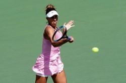 Madison Keys Maintains Kasatkina Dominance Osaka