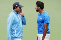 Indian Davis Cup Challenge Becomes Tougher As Itf Replaces Groups I And Ii With World Groups