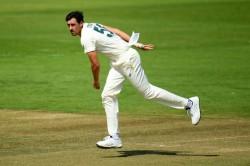 Mitchell Starc Recalled Australia Win Toss Bat First Fourth Ashes Test Old Trafford