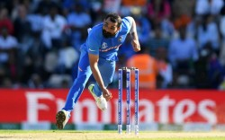 Bcci To Talk To Mohammad Shami S Lawyer To Decide Road Ahead