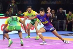 Pro Kabaddi League 2019 Match 108 Patna Pirates Vs Dabang Delhi Dream 11 Fantasy Tips
