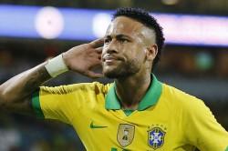 Neymar Negotiations Not Over Psg Barcelona
