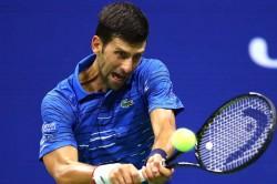 Novak Djokovic Good Chance Playing Tokyo