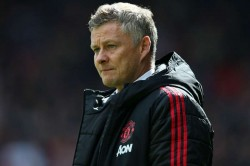 Five Major Injury Concerns For Manchester United Ahead Of Their Match Against Leicester