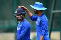 India Vs South Africa Rishabh Pant Yuvraj Singh