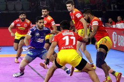 Pkl 2019 Preview Fortunegiants Face An Uphill Task