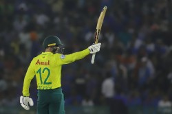 India Vs South Africa 3rd T20i Highlights Bengaluru