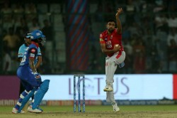 Ipl R Ashwin Set To Join Delhi Capitals As Kings Xi Punjab Plans To Release Tamil Nadu Spinner