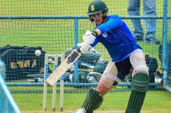India Vs South Africa 3rd T20i We Are Here To Play In Traditional South African Way Rassie Van Der