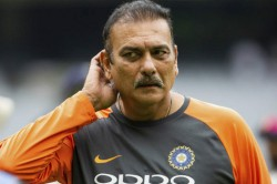 Ravi Shastri Gets Big Pay Hike Check Out Other Highly Paid Coaches World
