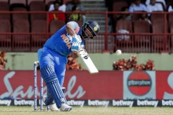 India Vs South Africa 2019 Rishabh Pant Has Let The Team Down Ravi Shastri