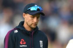 Joe Root Defiant Captaincy Australia Beat England Retain Ashes Fourth Test Old Trafford