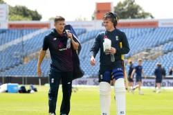 Ashes 2019 Joe Denly Open England Australia Old Trafford Switching Jason Roy