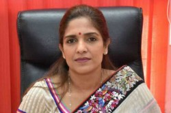 Tnca Will Have Zero Tolerance Towards Corruption Rupa Gurunath