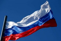 Russia Three Weeks Explain Apparent Inconsistencies Data Moscow Laboratory