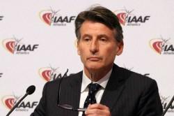 Coe Confirms German Media S Kenya Doping Claims