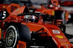 F1 Raceweek Mercedes Hope To Resume Sochi Story Russian Gp In Numbers