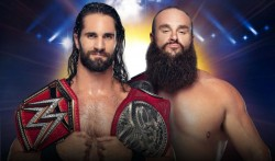 Spoiler Big Title Change Expected At Wwe Clash Of Champions