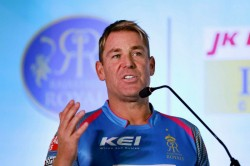 Shane Warne Banned From Driving For 12 Months By London Court