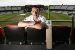 Ashes 2019 Jofra Archer Bouncer Steve Smith Simon Jones England Australia