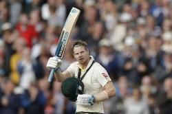 Tim Paine Steve Smith Australia England Ashes