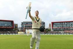 Steve Smith Double Century Australia England Fourth Ashes Test Old Trafford