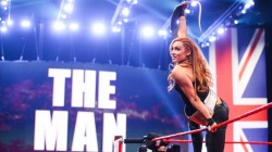 Spoilers On Marquee Raw Superstars Moving To Smackdown During Wwe Draft
