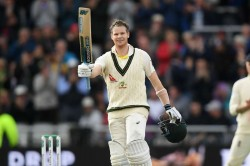 Ashes 2019 Smith S Stunning Double Century Puts Australia In Command