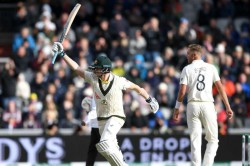 England Wont Change Steve Smith Approach Fourth Ashes Test