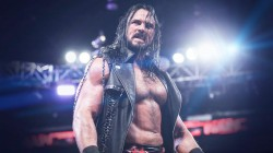 Update On Top Wwe Raw Superstar Drew Mcintyre S Injury And Return
