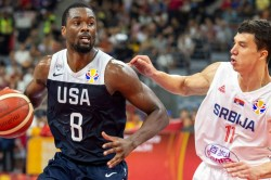 Fiba World Cup 2019 Team Usa To Play For Seventh Place After Loss To Serbia