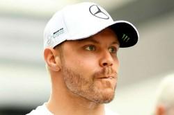 F1 Raceweek Bottas Keen To Avoid Repeat Of Singapore Team Order After Mercedes Meeting