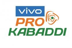 Pro Kabaddi League 2019 Ahmedabad To Witness Week Long Fan Festival October