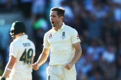 Ashes 2019 Jofra Archer Steve Smith Fifth Test
