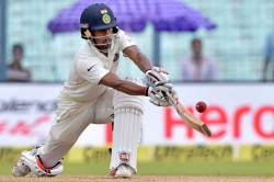 Wriddhiman Saha Likely To Replace Rishabh Pant As First Choice Wicketkeeper Against South Africa