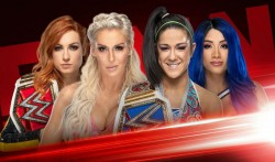 Wwe Monday Night Raw Preview And Schedule September 9